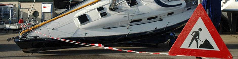 Verbist watersport verzekering