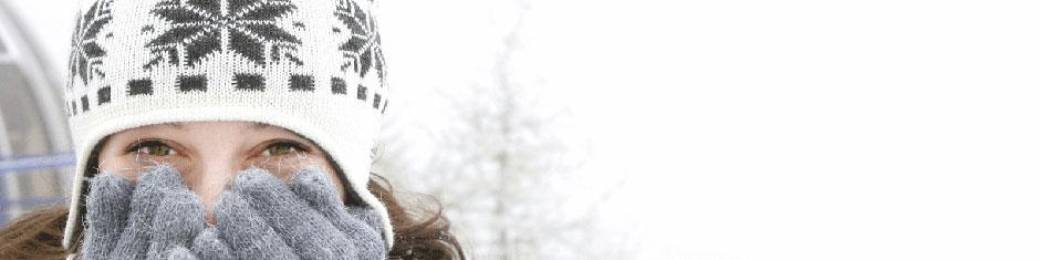 Verbist wintersport verzekering