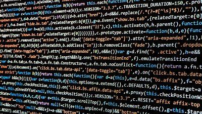 Verzekeren tegen hacks