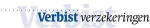 Verbist Verzekeringen Logo