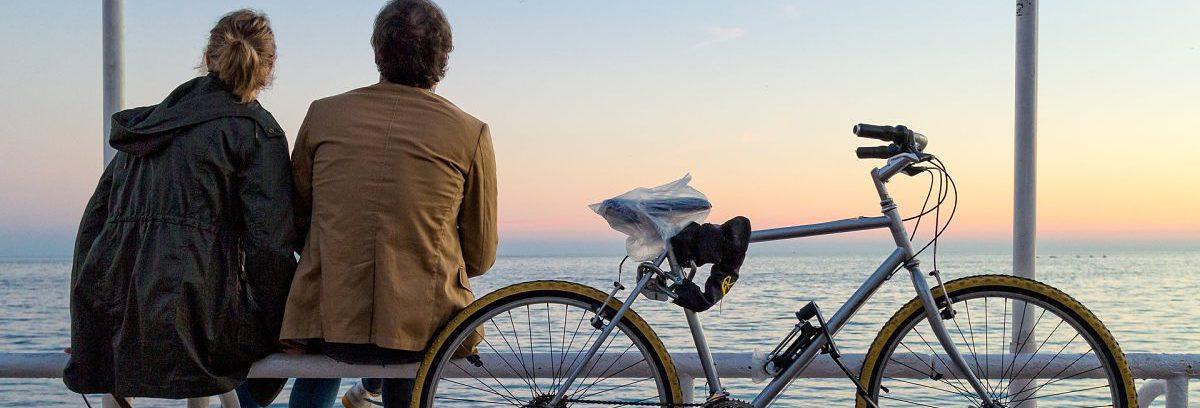 De fietsverzekering bij verbist