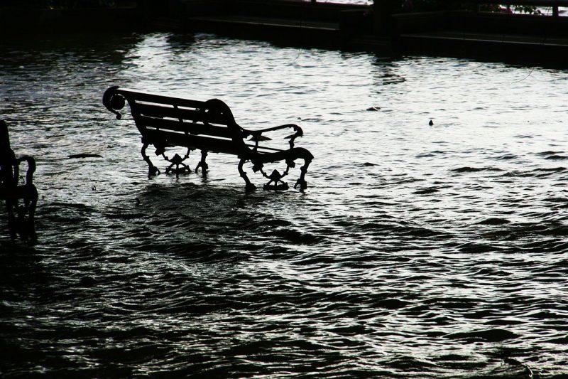 Overstromingen en regen: hoe zit het met uw verzekering?