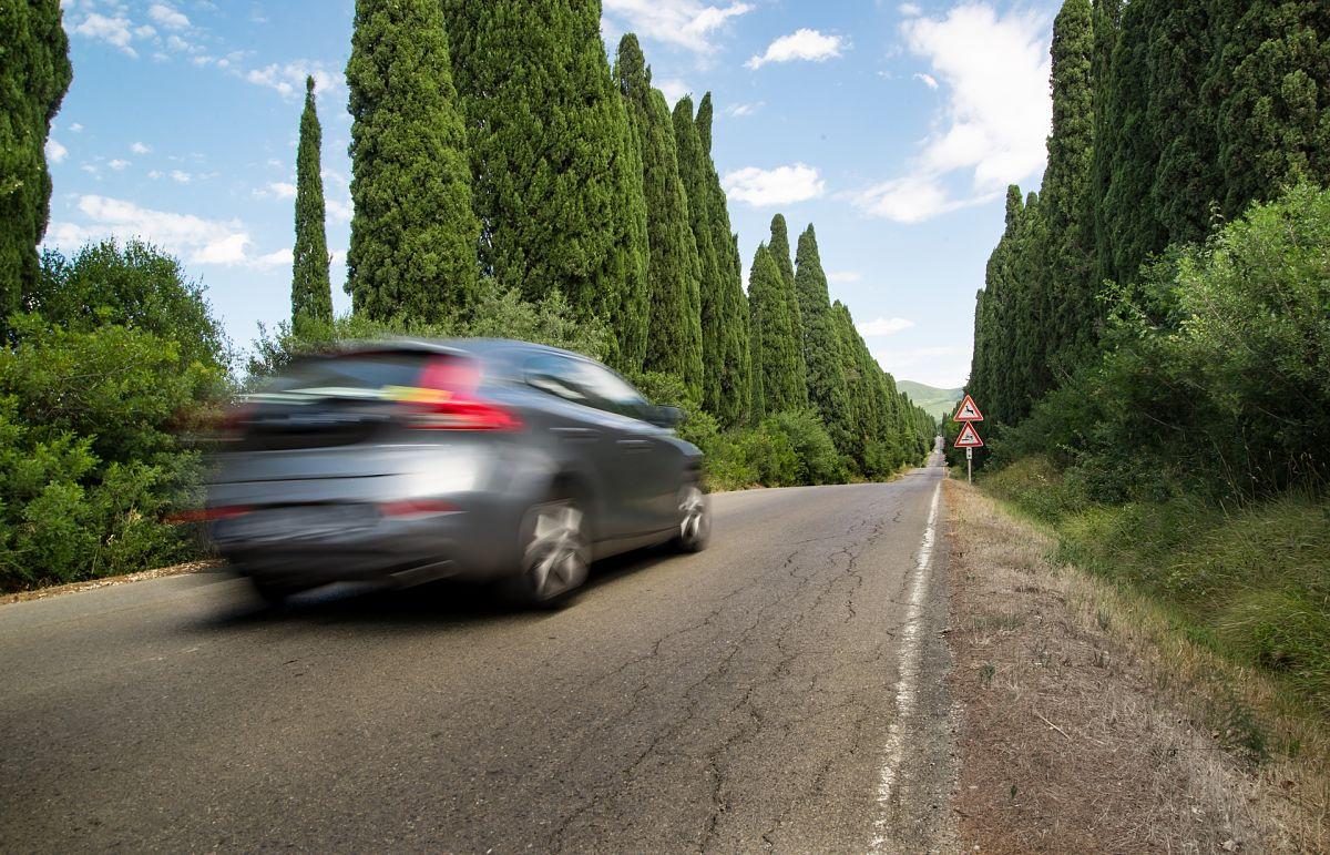 Verlaag het eigen risico autohuur