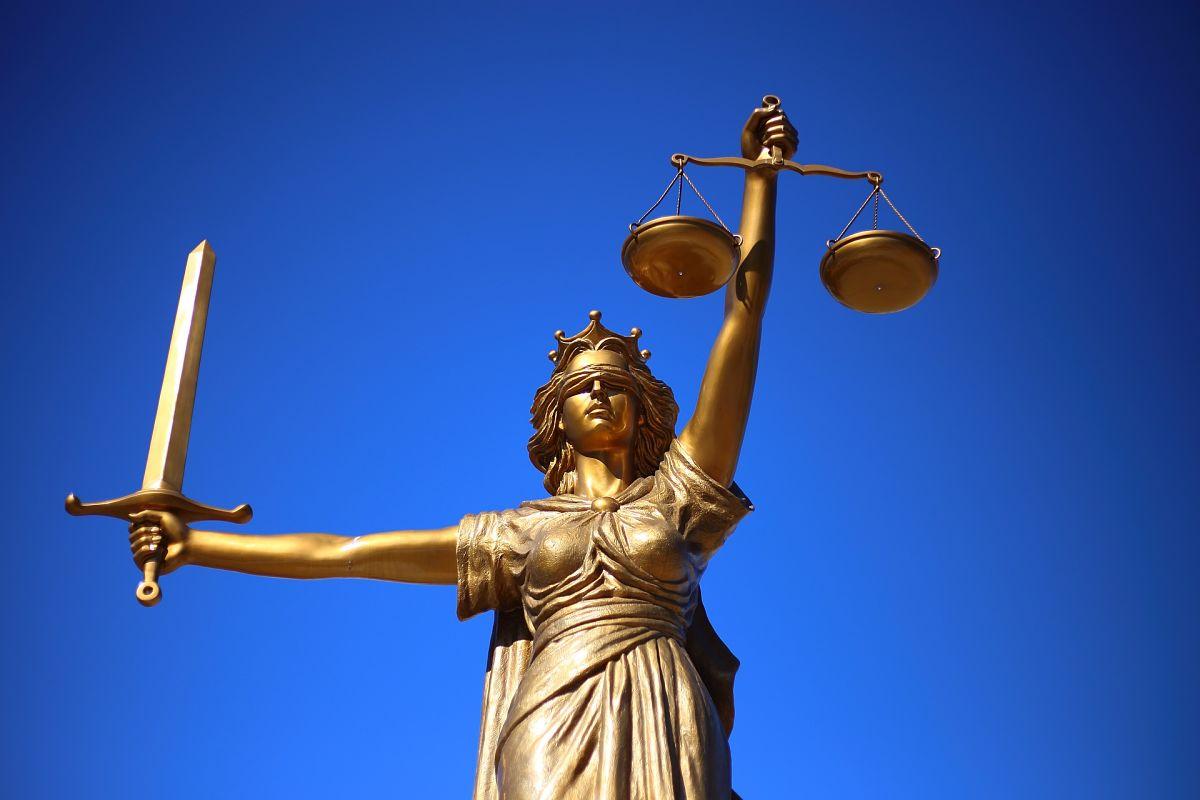 Rechtzaken via rechtsbijstandverzekeraars