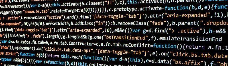 verzekeren tegen cyberrisicos